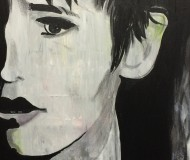 Rowland S Howard