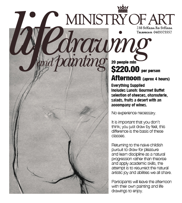 LIFEDRAW_03_offer_ad_03